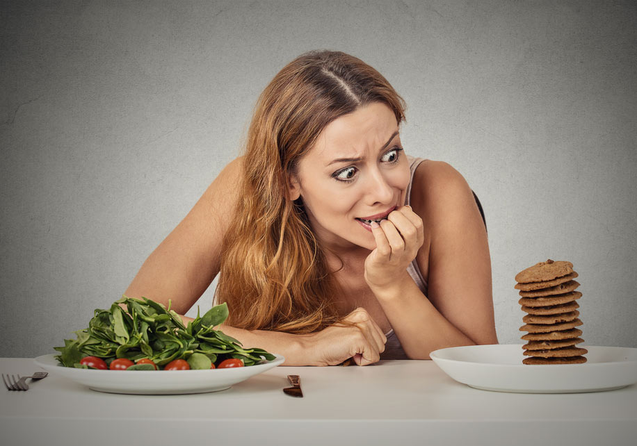Vous avez souvent faime ? Des fringales, des envies de sucre ? Votre glycémie s'emballe, vous êtes peut-être diabétique ou à risque de développer un diabète ? Vous aimeriez mincir et ne plus avoir autant faim tout le temps ? Peut-être avez simplement besoin de chrome ! Le laboratoire SynerJ-Health, créé par le chercheur français Jacques Prunier, vous propose alors le SynerChrom, un complément alimentaire 100% naturel pour vous aider à mincir ou à maigrir naturellement sans fringales.